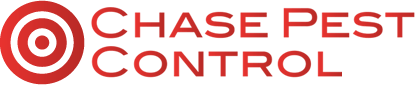 Chase Pest Control